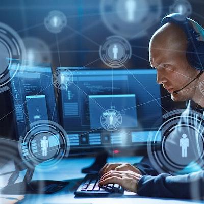 07.10.20 - Webinar - Espionage Threats Today & The Role of TSCM