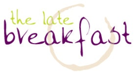 The Late Breakfast Thame 12th October  2017