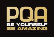 PQA Colchester Cinema Screening