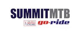 Summit Go-Ride Coaching Session - Lotts Wood  24th July 21