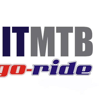Summit Go-Ride Coaching Session - Lotts Wood 19th September