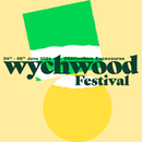 16th Annual Wychwood Festival 2021 - Day Tickets