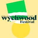 16th Annual Wychwood Festival 2021 X Glos.info