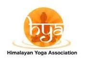 200 Hour Yoga Teacher Training in Rishikesh India 2020 HYA