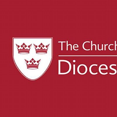 2020 Diocese of Ely Healing and Wholeness Celebration