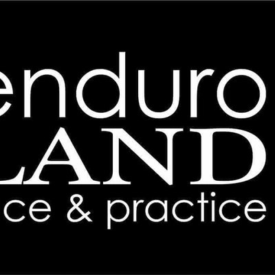 Enduroland 2020 FREE Adult race number registration