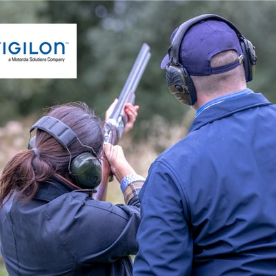 24.06.21 - Clay Pigeon Shooting