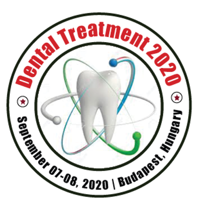 27th International Conference on Dental Treatment