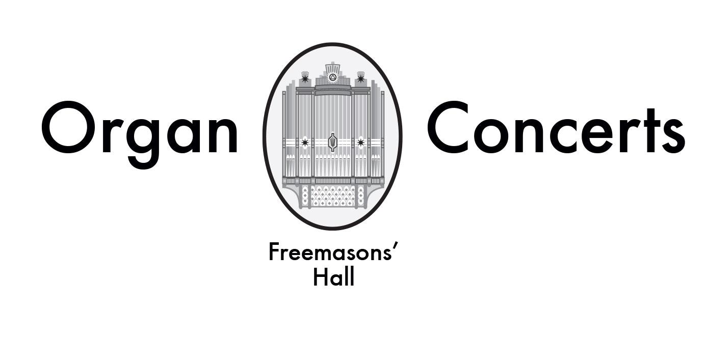 Dec2016 OrganConcert