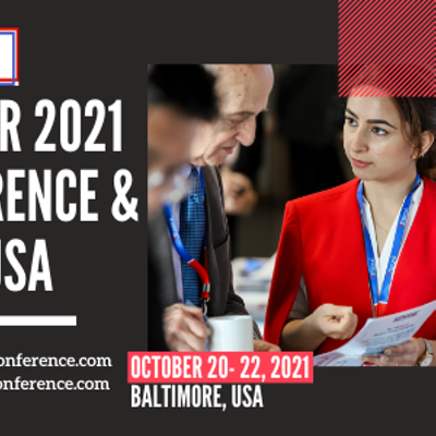 4th International Cancer Conference and Expo – iCancer 2021