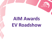EV Roadshow - Derby - 3rd October 2018  **Attendance in Person Only**