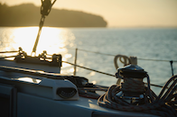 7 Day West Country Cruise (Sailing Adventure)12th June 2021  only £499