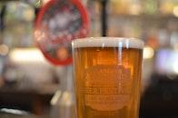Glasgow West End Beer Festival 2016