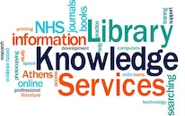 Rapid access to evidence based resources -  Wednesday 11 December, 12.00 - 12.45