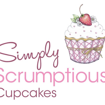 Cupcake Bouquet & Gruffalo Sugarcraft Workshops - 5 July