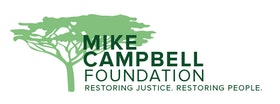 Mike Campbell Foundation 5 Year Anniversary Event