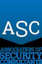 ASC Business Group 15th November 2018