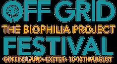 Off Grid Festival 2017