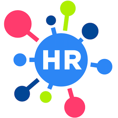 How to 'HR' ... For Aspiring People Managers