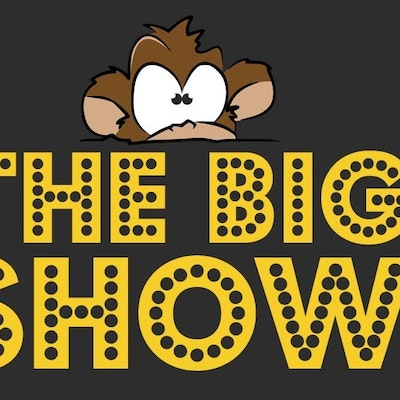 THE BIG SHOW Friday