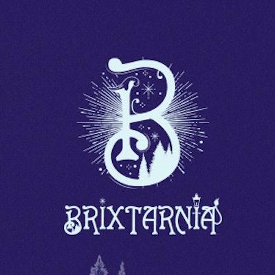 Brixtarnia