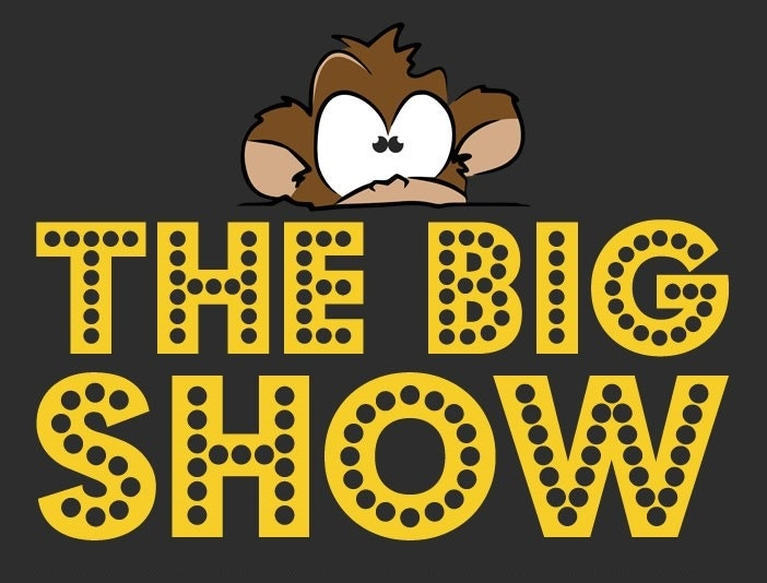 The Big Saturday Show