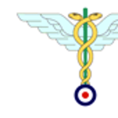 Association of Aviation Medical Examiners (AAME) Annual Membership Subscription