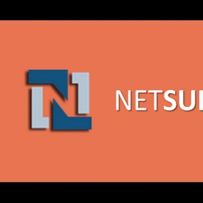 Accelerate your career with Netsuite Certification Training