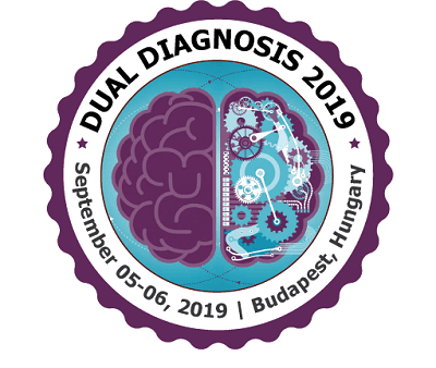 Addictive Behavior and Dual Diagnosis