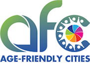 Age-friendly Cities Conference 2021