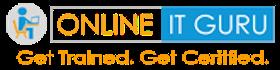 AI Online Training Hyderabad