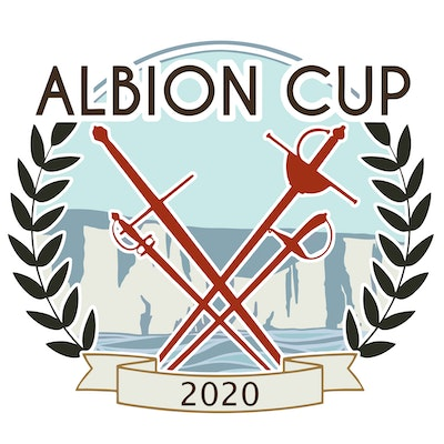 Albion Cup 2020