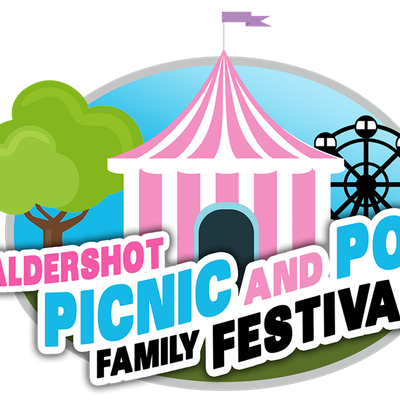 Aldershot Picnic and Pop Family Festival 2021