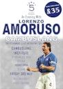 An Evening with Lorenzo Amoruso
