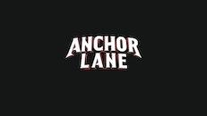 Anchor Lane + The Dynamite Kings