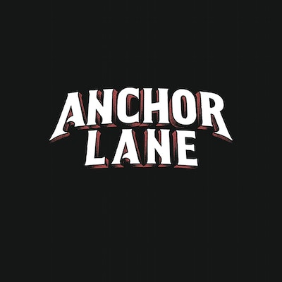 Anchor Lane + The Dynamite Kings