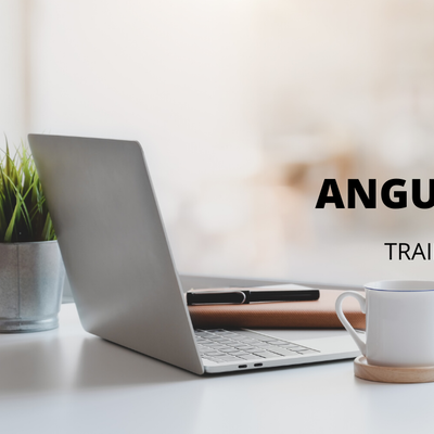 ANGULARJS TRAINING AT MINDMAJIX
