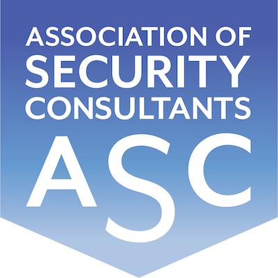 ASC Business Group 11th November 2021
