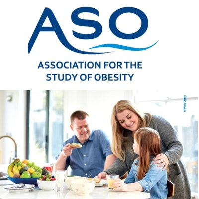 ASO Scotland Network Natter