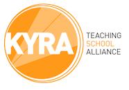 Aspiring to Headship (Primary & Secondary)