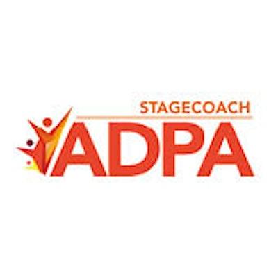 Associate Diploma in Teaching Performance Arts (ADPA) - Spring Cohort 2020