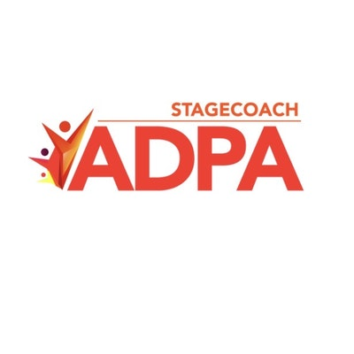 Associate Diploma in Teaching Performing Arts (ADPA) - Autumn Cohort 2020