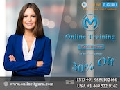 Attend for free demo on Mulesoft Online Training by Experts