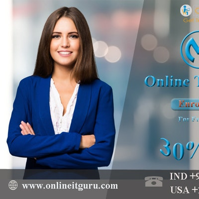 Attend for free Demo on Mulesoft Online Training