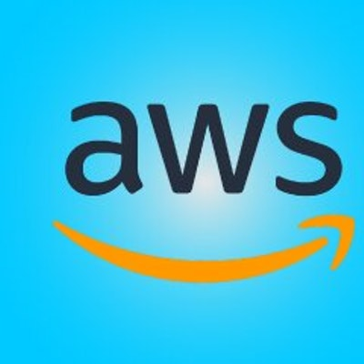 AWS Certification Course in Pune