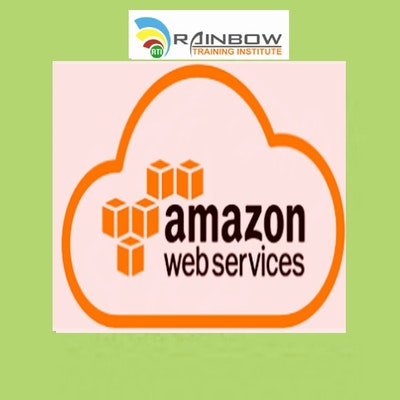 AWS Online Training | AWS Training | AWS Online Training in Hyderabad