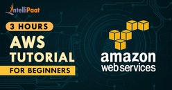 AWS Solutions Architect Certification | AWS Certified Cloud
