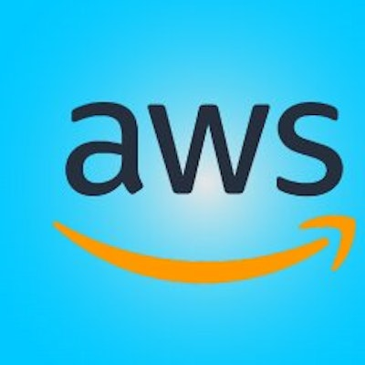 AWS Training in Ahmadabad