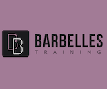 Barbelles Ladies Only Training Camp - TENERIFE