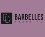 Barbelles Ladies Only Training Day - Crossfit Nidus